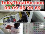 0909099669 - Hotline than phiền góp ý chất lượng dịch vụ của công ty In Kỹ Thuật Số