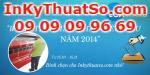 Bình chọn ECAWARD 2014 cho Inkythuatso.com