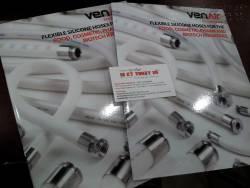 Báo giá in Catalogue A4, A5, in nhanh, số lượng ít, giá rẻ tại TPHCM