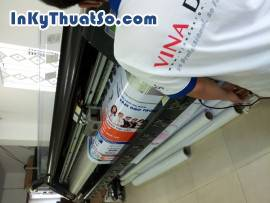 Cách định giá sản phẩm in ấn của công ty in kỹ thuật số