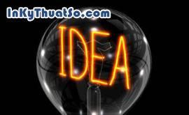 Để làm phong phú ý tưởng tổ chức sự kiện