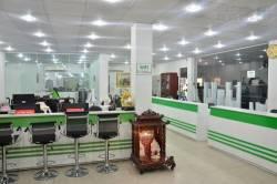 In ấn chất lượng tại 365 Lê Quang Định, P5, Quận Bình Thạnh dời về địa chỉ 380 Bùi Hữu Nghĩa, P2, Quận Bình Thạnh