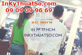 In PP Tp.HCM