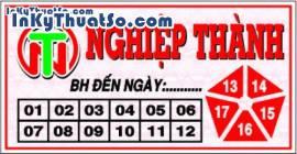 Tại Hồ Chí Minh in tem bảo hành ở đâu tốt?