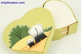 Những loại khổ giấy được sử dụng trong thiết kế in ấn quảng cáo