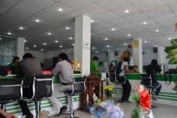 Thị trường ngành in kỹ thuật số Việt Nam