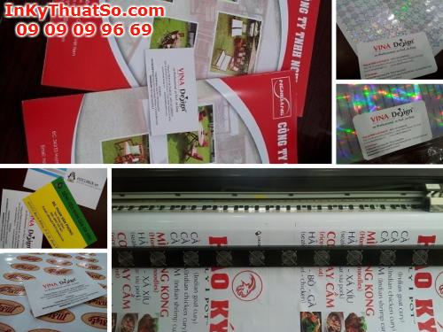 08 2237 6666 - Hotline in ấn trực tiếp của công ty In Kỹ Thuật Số, 640, Huyen Nguyen, InKyThuatso.com, 17/09/2014 11:30:14