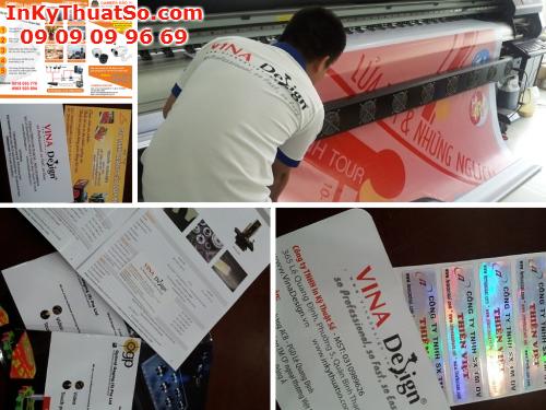 08 2238 6666 - Hotline công ty In Kỹ Thuật Số các sản phẩm in nhanh, in quảng cáo, 641, Huyen Nguyen, InKyThuatso.com, 17/09/2014 11:30:23
