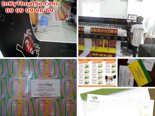 08 224 66666 - Hotline in ấn Công ty TNHH In Kỹ Thuật Số, 642, Huyen Nguyen, InKyThuatso.com, 17/09/2014 11:30:07
