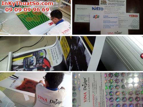 0909099669 - Hotline than phiền góp ý chất lượng dịch vụ của công ty In Kỹ Thuật Số, 643, Huyen Nguyen, InKyThuatso.com, 17/09/2014 10:41:22