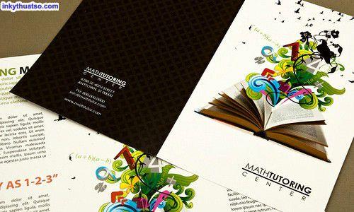 12 Bí Quyết Thiết Kế Brochure Tuyệt vời, 48, Trần Nguyễn Quốc Duy, InKyThuatso.com, 27/08/2014 17:35:13