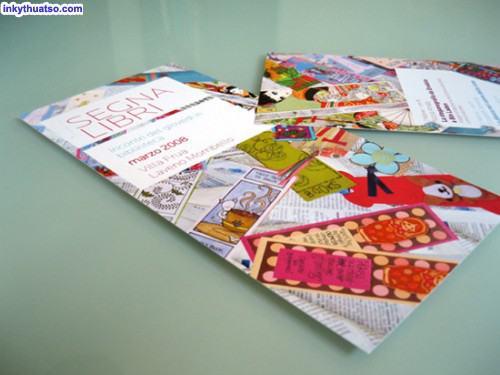 18 mẫu thiết kế Brochure đẹp, 29, Trần Nguyễn Quốc Duy, InKyThuatso.com, 17/07/2014 16:42:10