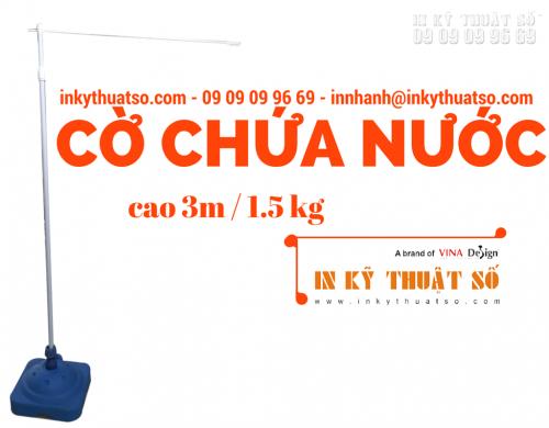Cờ chứa nước, 764, Nhân Phong, InKyThuatso.com, 13/06/2015 11:46:23