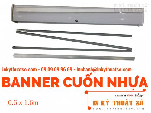 Banner cuốn nhựa loại 1, 782, Huyen Nguyen, InKyThuatso.com, 19/06/2015 13:09:59