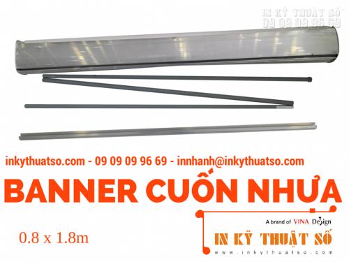 Banner cuốn nhựa loại 2, 783, Huyen Nguyen, InKyThuatso.com, 19/06/2015 13:12:38