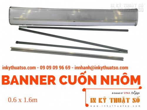 Banner cuốn nhôm loại 1, 784, Huyen Nguyen, InKyThuatso.com, 19/06/2015 13:16:46