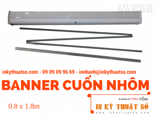 Banner cuốn nhôm loại 2, 789, Huyen Nguyen, InKyThuatso.com, 19/06/2015 13:34:19
