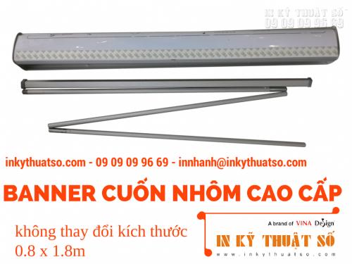 Banner cuốn nhôm cao cấp loại 2, 796, Huyen Nguyen, InKyThuatso.com, 19/06/2015 13:40:37