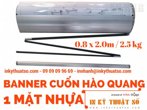 Banner cuốn hào quang một mặt nhựa, 800, Huyen Nguyen, InKyThuatso.com, 19/06/2015 14:06:38