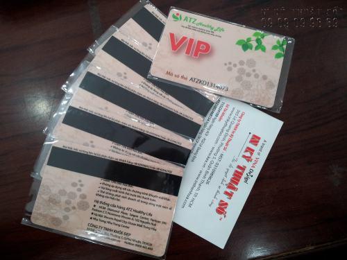 Bảng báo giá In thẻ nhựa, 809, Huyen Nguyen, InKyThuatso.com, 08/12/2017 14:05:42