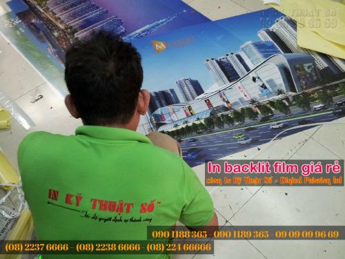 In backlit film giá rẻ tại HCM, 830, Huyen Nguyen, InKyThuatso.com, 24/07/2015 13:35:33