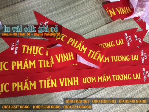 In vải silk giá rẻ, 831, Huyen Nguyen, InKyThuatso.com, 06/10/2015 15:37:34