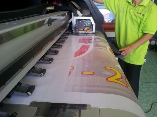 In hiflex trọn gói giá rẻ tại HCM, công ty in hiflex đẹp, chất lượng, 869, Nguyễn Liên, InKyThuatso.com, 19/07/2016 10:11:00