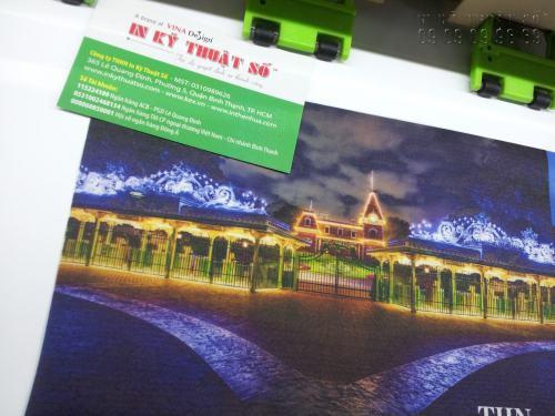 In UV canvas mờ chất lượng cao dùng trang trí nội ngoại thất nhà ở, văn phòng làm việc, 885, Nguyễn Liên, InKyThuatso.com, 01/09/2016 17:18:53
