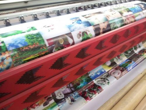 Phông nền in ấn tại In Kỹ Thuật Số bằng máy in khổ lớn cho chất lượng thành phẩm tuyệt đẹp với các khổ in tùy chọn