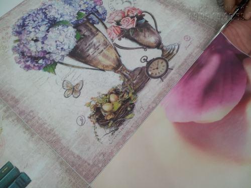 In tranh vải bố canvas sơn dầu - Giá gốc tại xưởng, độ bền cao, 914, Nguyễn Liên, InKyThuatso.com, 23/08/2016 11:14:40