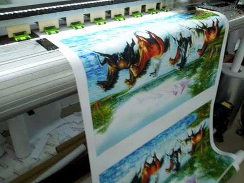 In tranh sơn dầu 3D kích thước 60 x 80cm, 917, Nguyễn Liên, InKyThuatso.com, 23/08/2016 13:45:49