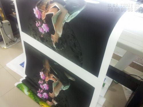 In tranh treo tường khổ lớn treo phòng khách rộng, sang trọng từ canvas vải bố, 922, Nguyễn Liên, InKyThuatso.com, 24/08/2016 11:59:23