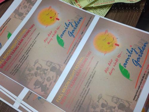 In giấy mời Invitation giá rẻ tại TPHCM, phong cách sang trọng, 931, Nguyễn Liên, InKyThuatso.com, 25/08/2016 14:22:37