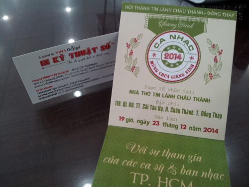 In giấy mời, thiệp mời, nhận thiết kế giấy mời đẹp sang trọng, 935, Nguyễn Liên, InKyThuatso.com, 25/08/2016 17:03:08