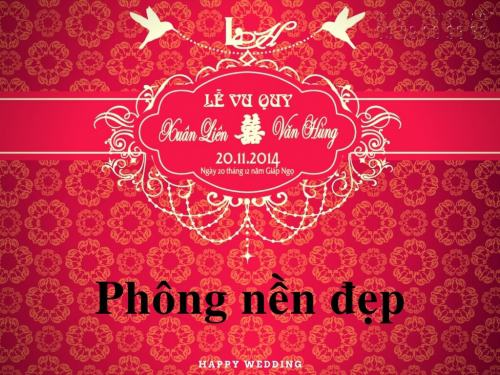 In phông cưới giá rẻ, mẫu in phông cưới đẹp, 946, Nguyễn Liên, InKyThuatso.com, 02/11/2016 11:33:55