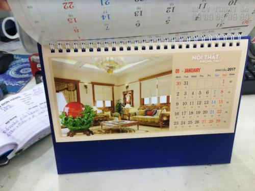 In lịch tết 2017 độc quyền với hình ảnh siêu nét, màu sắc tươi sáng, 970, Nguyễn Liên, InKyThuatso.com, 21/11/2016 10:02:31