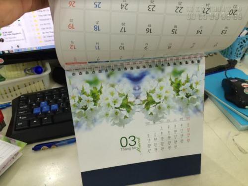 In lịch Tết âm dương 2017 đặc biệt ấn tượng, 973, Nguyễn Liên, InKyThuatso.com, 21/11/2016 10:00:29