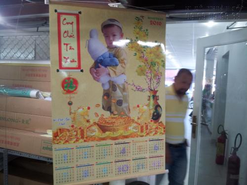 In lịch Tết Đinh Dậu 1 tờ giá rẻ, 975, Nguyễn Liên, InKyThuatso.com, 21/11/2016 09:59:03