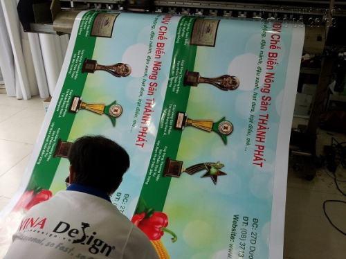 In Decal quảng cáo, 998, Nguyễn Liên, InKyThuatso.com, 13/09/2017 12:04:04