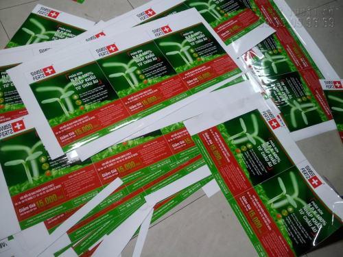 In tờ rơi giá rẻ Bình Thạnh, 1032, Nguyễn Liên, InKyThuatso.com, 26/04/2017 10:11:44