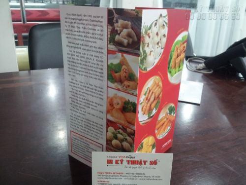 In tờ rơi màu, 1053, Nguyễn Liên, InKyThuatso.com, 24/05/2017 16:10:51