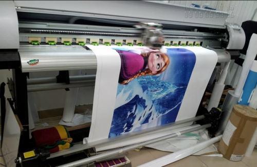 InKyThuatSo sử dụng máy in hiện đại đảm bảo sản phẩm đạt chất lượng tốt nhất