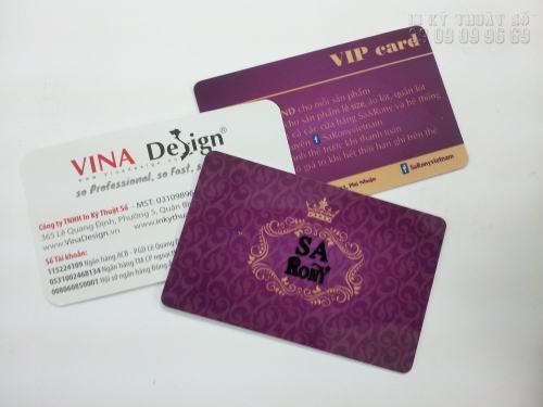In thẻ nhựa giá rẻ, 1079, Uyên Vũ, InKyThuatso.com, 13/03/2017 18:12:36