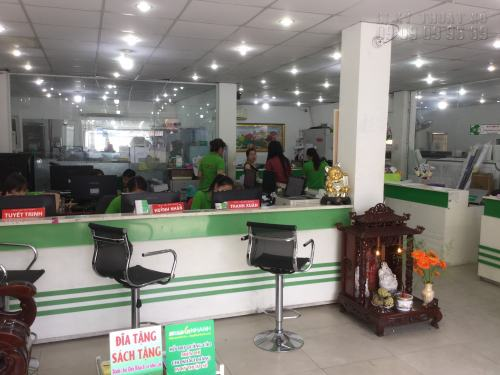 Công ty in tem nhãn HCM, 1091, Nguyễn Liên, InKyThuatso.com, 01/04/2017 11:39:12