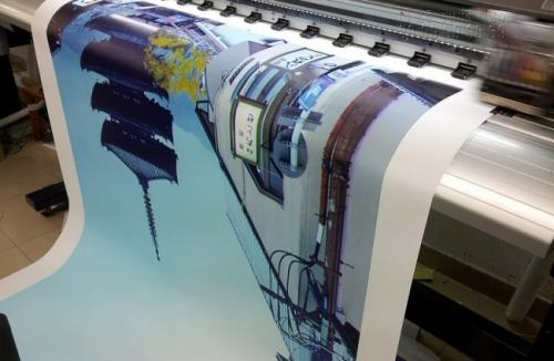 Công ty TNHH In Kỹ Thuật Số - Digital Printing Ltd có hệ thống máy in nhập khẩu từ Nhật Bản cho bản in tuyệt vời, đáp ứng tất cả mọi yêu cầu đặt in từ khách hàng.