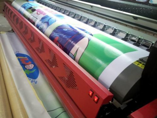 Trang bị máy móc, công nghệ hiện đại nhất hiện nay, đến với Công ty TNHH In Kỹ Thuật Số - Digital Printing Ltd chắc chắn sẽ giúp bạn in hifle lấy liền, đảm bảo chất lượng và giá cả.
