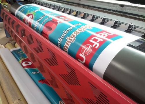 Máy in hiflex tại In Kỹ Thuật Số là loại máy in khổ lớn, hiện đại cho ra những sản phẩm có hình ảnh, màu sắc nổi bật.