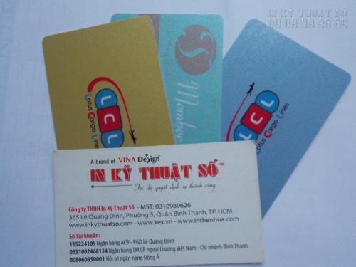 In thẻ nhựa giá rẻ TPHCM, 1132, Nguyễn Liên, InKyThuatso.com, 23/03/2017 17:50:40