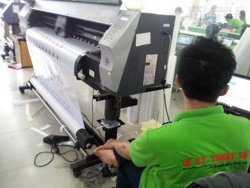 Công ty In Kỹ Thuật Số tuyển dụng Nhân viên Vận hành máy in mực dầu Nhật Bản, 1178, Huyen Nguyen, InKyThuatso.com, 20/02/2019 09:51:33