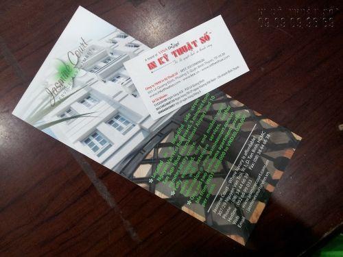Kinh nghiệm in tờ rơi quảng cáo sản phẩm, 1185, Mãnh Nhi, InKyThuatso.com, 20/11/2017 11:45:50